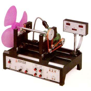 Nb 307b 01 Micro Motor Balancer Nan Jung Electronic Co